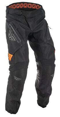 Fly Racing Patrol XC Offroad Motorcycle/Dirtbike Motocross/Trail Riding Pants