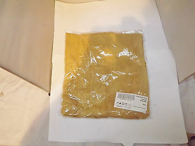 Genuine New British Army Desert Issue Shemagh Scarf