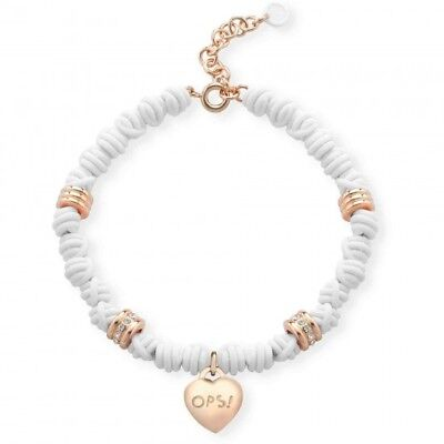 Bracciale donna Ops Objects OPSBR-450