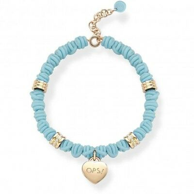 Bracciale donna Ops Objects OPSBR-460