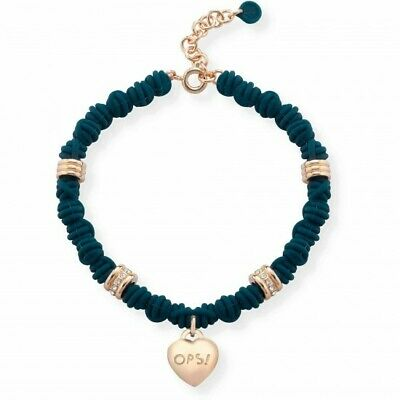 Bracciale donna Ops Objects OPSBR-453