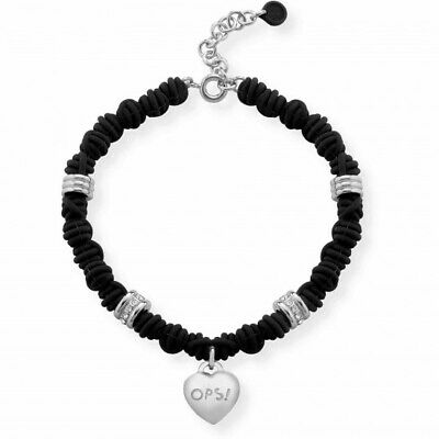 Bracciale donna Ops Objects OPSBR-457