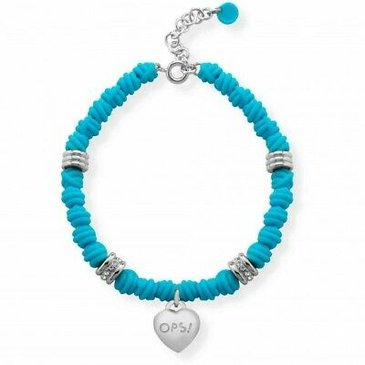 Bracciale donna Ops Objects OPSBR-454