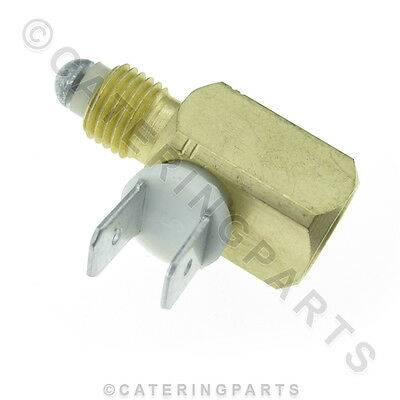 Sit Thermocouple Connector Block M9 Thread Connection For Gas Valve Interrupter