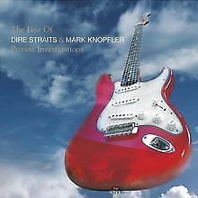 Private Investigations - The Best of von Dire Straits, Kno... | CD | Zustand gut