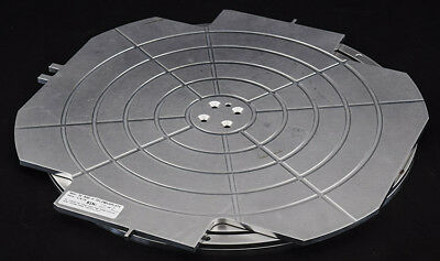 JEL Industrial Clean Room High Speed Silicon Wafer System Plate Platform Unit