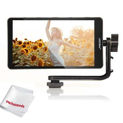 Bestview S5 4K HDMI Full HD 1920 * 1080 HD 5.5 Inch 4.5mm Field Monitor
