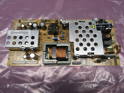 "Philips 32HF7965D 32"" LCD TV Power Supply PSU DPS-182BP A Replacement Board"