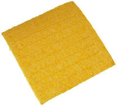 Solder Tip Cleaning Sponge Home Household Cleaner Sponges Replacement Tools New