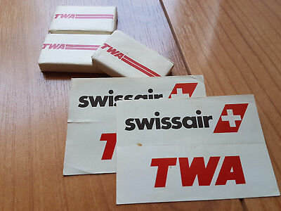 Twa Bar Of Soap Unused