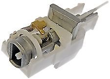 JEEP IGNITION SWITCH ACTUATOR 924-704 Switch- Relay-  Or Module Component