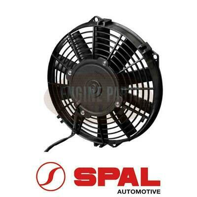 "Spal 14"" Electric Thermo Fan 1310 cfm SPEF3547"