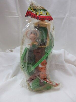 BURGER KING WILD THORNBERRYS 2000 NEW Treehouse IN PACKAGE