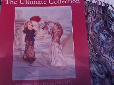 Dmc The Ultimate Collection The Kiss