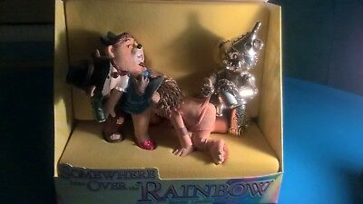 Bad Taste Bears - Somewhere Bent Over The Rainbow - Special Limited Edition
