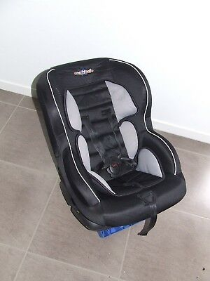 Cosy 'n Safe Child Car Seat