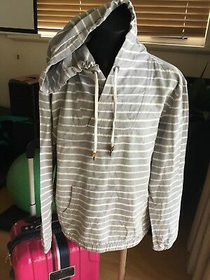 Designer Clothing $5 SALE Industrie Boys Size 12