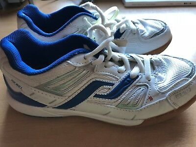 ProTouch Kinder Turnschuhe Gr. 32