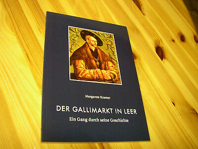 Der Gallimarkt In Leer