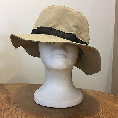 PATAGONIA HAT STAND Up Shorts Material Organic Cotton Khaki Brown ... e392e174c2f5