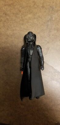 Star Wars Darth Vader 77 First 12