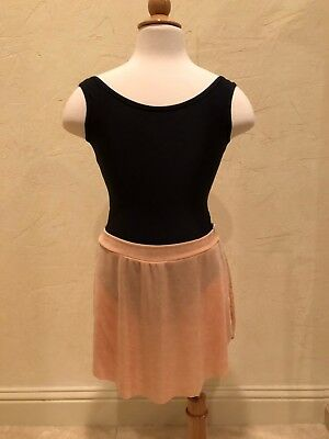 Abigail Mentzer Ballet Skirt Adult Large