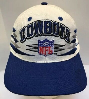 562050862 ... website for discount 75606 4df9c Logo Athletic 7 Dallas Cowboys Diamond  NFL Pro Line Snapback Hat  dirt cheap 02ee2 9f296 St Louis Rams ...