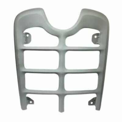 Outer Shell - Upper Grill Ford 851 861 801 811 871 941 901 881 4030 821 961 841