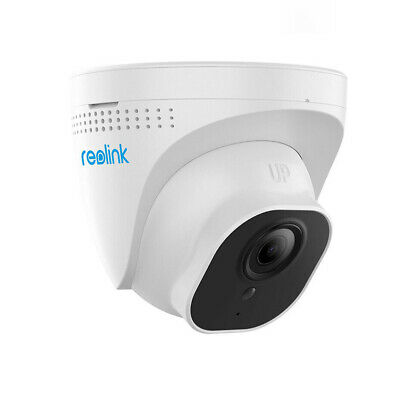 5MP PoE IP Security Camera Outdoor Clear Night Vision Surveillance Reolink 420