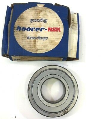 HOOVER-NSK BALL BEARING Lot Of 2 6304RZZCE - $19 55 | PicClick