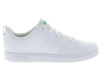 timeless design fb235 2c404 ADIDAS ADVANTAGE Clean VS sneakers verde
