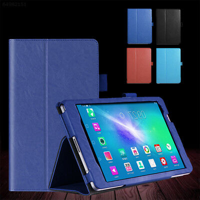"""CCFF Shockproof PU Leather Case Stand Cover For Huawei Mediapad T3 9.6"""" Tablet"""