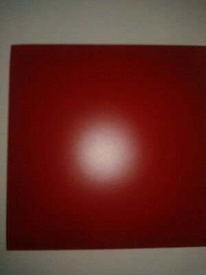 Andro Backside 2,0mm rot