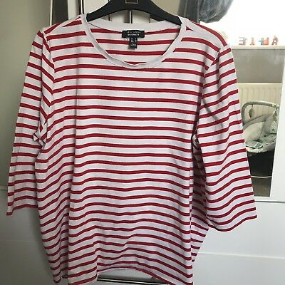 ladies maternity clothes size 18