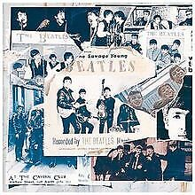Anthology 1 von Beatles,the | CD | Zustand sehr gut