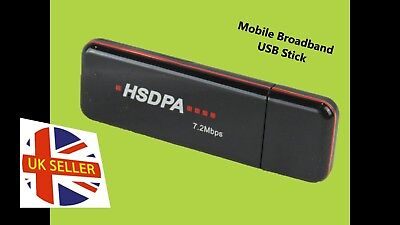 DRIVERS FOR HSDPA 3.5G WIRELESS MODEM 7.2MBPS
