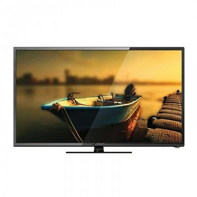 Furrion 32 Inch HD LED TV - 12v / 24v / 240v