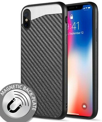FOR IPHONE XS Max (6 5