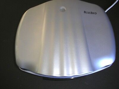 Electric Grill  H904 Blue Bird Unwanted Gift