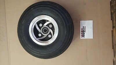 Freerider free rider Mayfair Mobility Scooter Parts Front Wheel