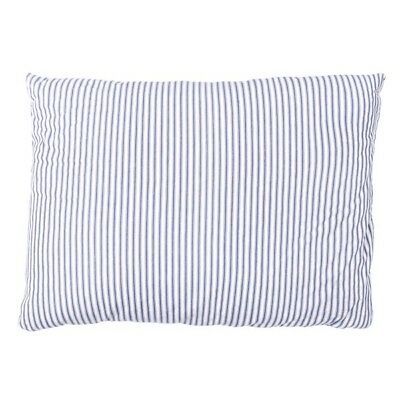 USGI Feather Bed Pillow