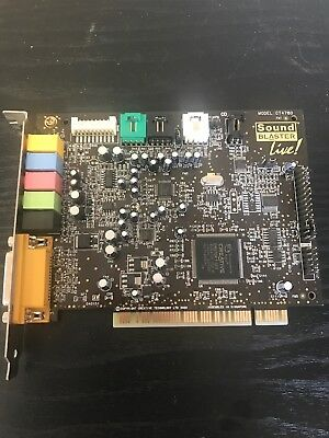 CT4780 SOUND CARD DRIVERS FOR WINDOWS MAC