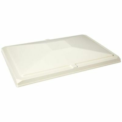 Hengs Industries 90115C1 Universal Vent Lid Bagged 90115-C1 HengS Industries