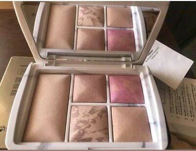 "Hourglass AMBIENT LIGHTING EDIT- SURREAL LIGHT ""Sold Out "" New"
