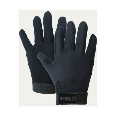 Noble Outfitters Kids Perfect Fit Glove PR-18582