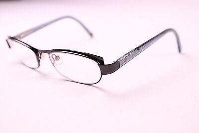 Juicy Couture Glasses Frames 01YB 50-18 135