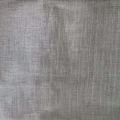 New 0.091mm Screen Mesh 180 Wire Mm, Opening 0.05 Filter X Woven Nickel Sheet