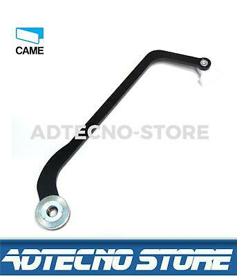 CAME VLR07SX Arm transmission curved