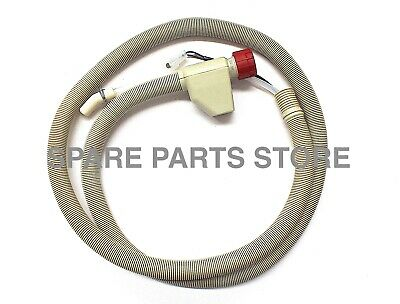 Replacement Dishwasher Inlet Safety Aquastop Hose 1.5M Long