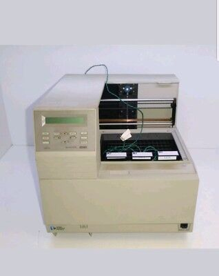 Thermo AS3000 Autosampler